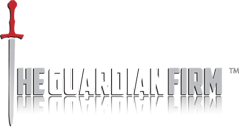 The Guardian Firm
